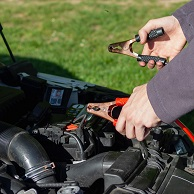 Summers Radiator And Auto Service Repair