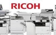 Portland Copier Printer Repair