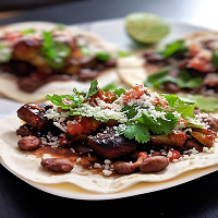 Mi Tierra Authentic Mexican Restaurant