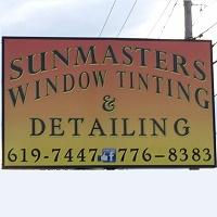Sunmasters