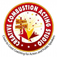 Creative Combustion Acting Studio