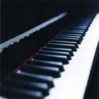 Fernandos Piano Service