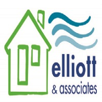 Elliott And Associates