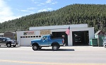 Silver City Automotive and Towing