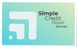 Simple Credit Repair Services