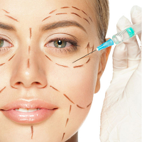 Eye Plastic Surgery Associates