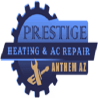 Prestige Heating  AC Repair Anthem