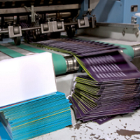 Maxs Print Shop