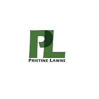 Pristine Lawns