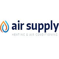 Pro AC Repair  Installation Dallas