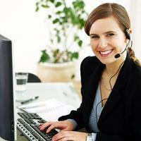 Write Impressions Resume Service