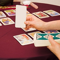 Psychic and Astrology Readings by Ruby