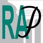 Reid Ashbaucher Publications