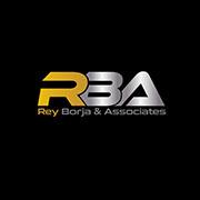 Rey Borja and Associates