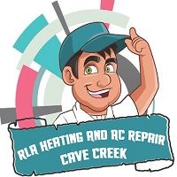 RLA Heating And AC Repair Cave Creek