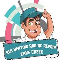 RLA Heating And AC Repair Cave Creek