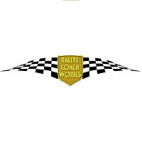 Rallye Coach Works