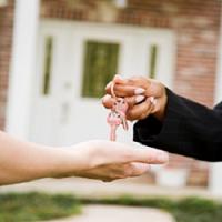 Quail Valley Estates Apartments