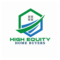 High Equity Home Buyers