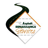 Renaissance Asphalt Services
