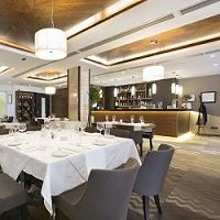 Thai Chefs Restaurant