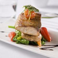 Savios Italian Restaurant