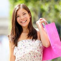 Neffies Childrens Shoppe