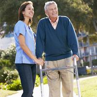 Wilkerson Senior Care Consulting LLC