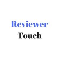 Best Sound bars , Speaker reviews