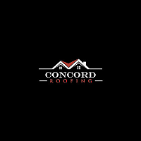 Concord Roofing Company