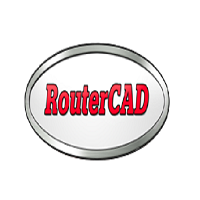 RouterCAD