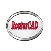RouterCAD