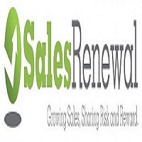 Sales Renewal Corporation | Outsourced Marketing Group Boston MA