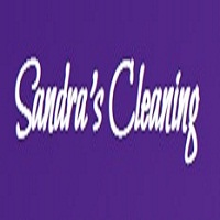 Sandras Cleaning
