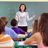 Royal Palm Montessori Academy