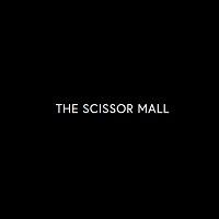 Scissor Mall