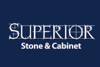 Superior Stone and Cabinet, Inc.