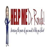Help Me Dr. Ronda