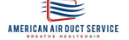 American Air Ducts