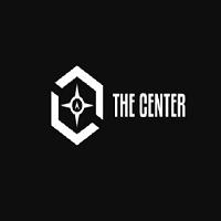 The Center 4 Life Change