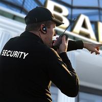 Maximum Security and Investigations