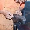 Tip Toe Shoe Repair