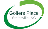 Golfers Place