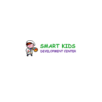 Smart Kids Learning Academy