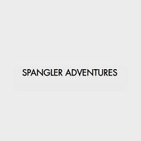Spangler Adventures