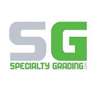Specialty Grading Inc.
