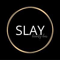 Slay Beauty Bar