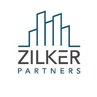 Zilker Partners