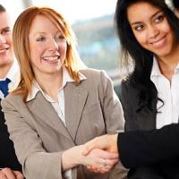 R.A.D. Employment Services Inc