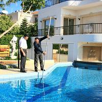 Morando Pools